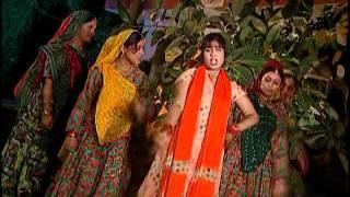 Binee Binee Genhua Dhulke [Full Song] Kosi Ke Deeyana- Chhath Geet