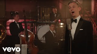 Max Raabe, Palast Orchester - Fahrrad fahr'n (MTV Unplugged)