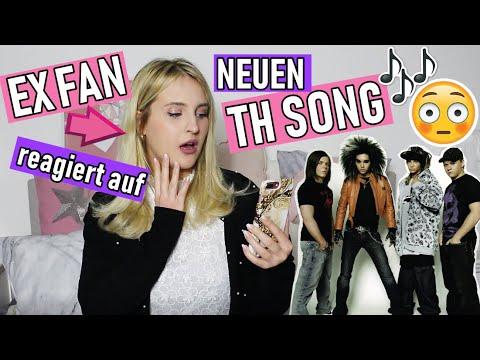 Gntm 2019 Songs