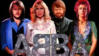 Download Abba - SOS, orchestral version MP3 song and Music Video