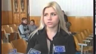 Обучение в Польше для украинцев бесплатно