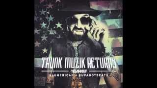 Yelawolf Tennessee Love Trunk Muzik Returns 2013.mp3