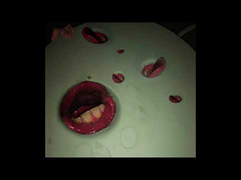 Death Grips - Year of the Snitch (Full Album)