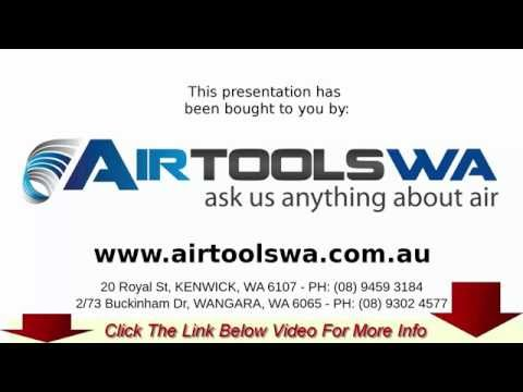 akko-air-compressors-perth-|-best-selection-of-air-compressors-in-perth