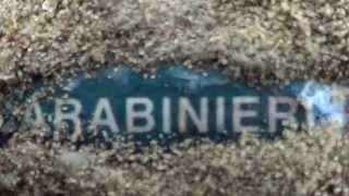 Spiaggia Porto Garibaldi Endriu Detector