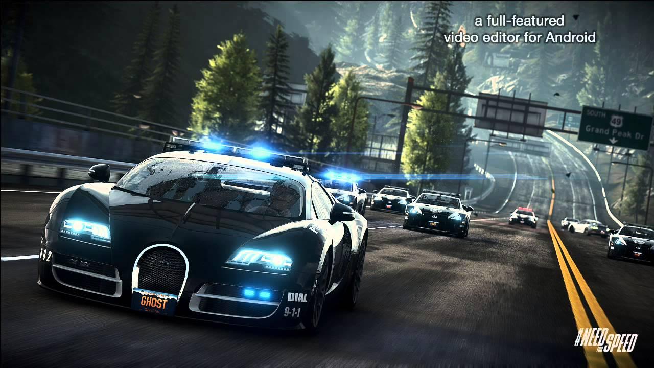 Top 5 Los Mejores Juegos De Carreras 2016 Para Xbox One Ps4 Y Pc