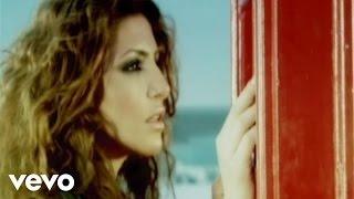 Смотреть клип Helena Paparizou - Porta Gia Ton Ourano