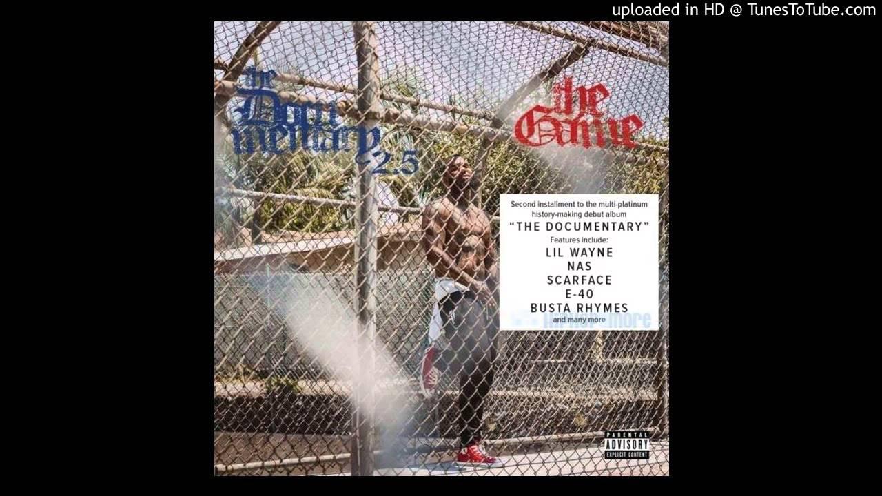 the game gang bang anyway ft jay rock schoolboy q prod bongo youtube