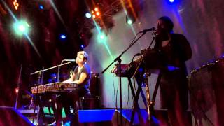 Pianoбой - Шампанські очі (Скрябін)