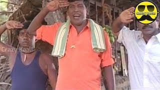 Independence Day Celebration- Legends Version