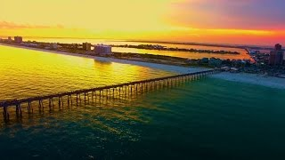 10 of the Best Beaches in Florida