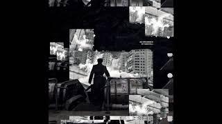 The Anomaly (Full Album)