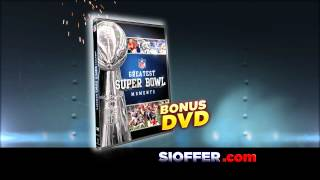 Sports Illustrated/Madden NFL 13 Subscription Offer TV Spot
