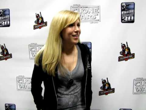 ashley eckstein star wars rebels