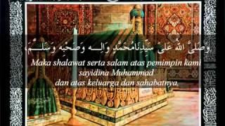 Video Wirid asy-Syaikh Abubakar bin Salim download MP3, 3GP, MP4, WEBM, AVI, FLV Juni 2018