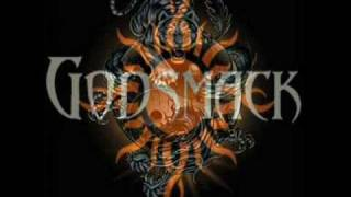 GodSmack - I Stand Alone (HQ).wmv