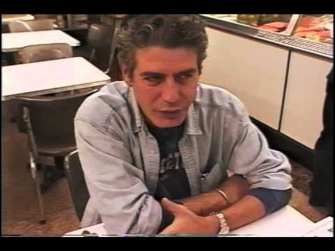 Watch Anthony Bourdain A Cook S Tour