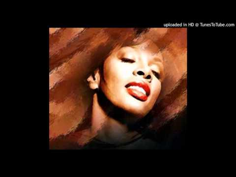 Donna Summer -  Melody Of Love (Wanna Be Loved) [Original Version]
