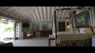 Mahogany Hill - The Tryall Club, Montego Bay, Jamaica