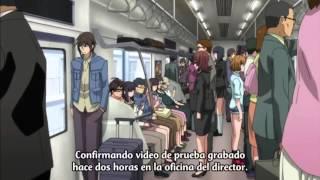 Descripción:Hola como Están Gente De Youtube hoy les traigo una review de un anime llamado active raid un anime policiaco de robots que deben ver así no ...