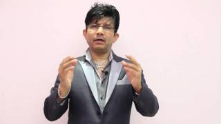 Shaandaar Review by KRK | KRK Live | Bollywood Review