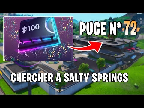puce-de-decryptage-72-chercher-a-salty-springs-fortnite-battle-royale