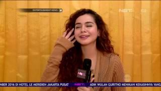 Sahila Hisyam Menikmati Status Single