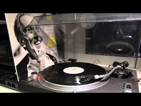 Claudio Abbado BRUCKNER: Symphony No. 9 in D minor - Now available on Vinyl