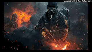 Gambar cover ThimLife - You came to do this (epic score)