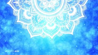 ❂ Detoxify with 741Hz | Remove Toxins & Cleanse Infections | Solfeggio Mandala Sound Bath