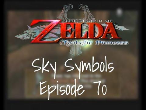 Legend of Zelda Twilight Princess -