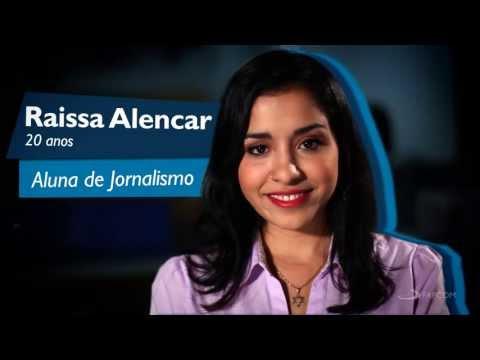 Seminário Internacional de Jornalismo Econômico Universidade Federal do Ceará Vídeo #1 de YouTube · Duração:  2 horas 5 minutos 12 segundos