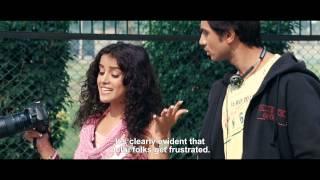 Mumbai Delhi Mumbai - Trailer Thumb
