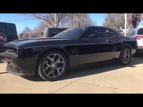 use car specials in louisville ky at oxmoor chrysler dodge jeep ram youtube. Black Bedroom Furniture Sets. Home Design Ideas