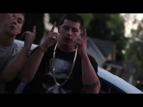 BigIce - NuFlow (Official Music Video)