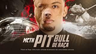 Mc Th PITBULL DE RAA DJs TERRORISTA REI DELAS.mp3