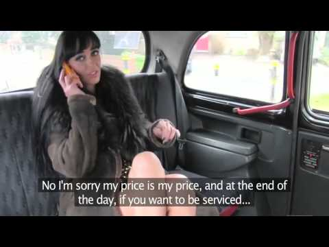 Fake Taxi/ Teen goes WILD !!! 18 from YouTube · Duration:  22 minutes 24 seconds