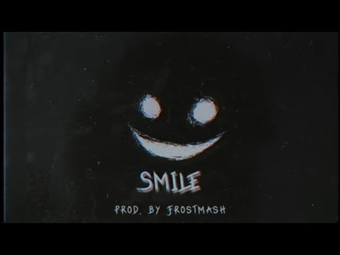 [FREE] $uicideboy$ type beat 2019 – Smile (prod. by Frostmash)