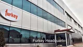 Furkey - Project Department - Cafe & Restaurant Furniture, Lobby Seating, Bar & Bistro Chairs