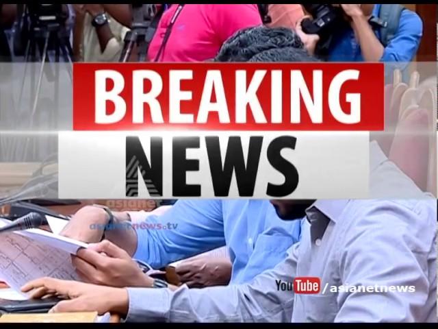 Devikulam Sub Collector Sriram Venkitaraman transferred