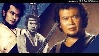 Rhoma Irama ft Rita Sugiarto - Bunga Surga