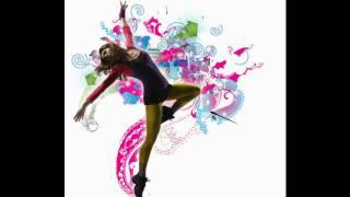 Dj Smash - Samolet! (DJ Zaykin Pafosniy Bootleg 2010)