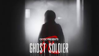Trap Beat Ghost Soldier Prod Oxydz