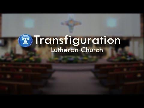 TLC Live Stream 5/20/18 - 9:30am Sunday Worship