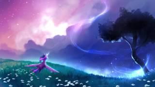 Jastrian - Celestial Endeavours