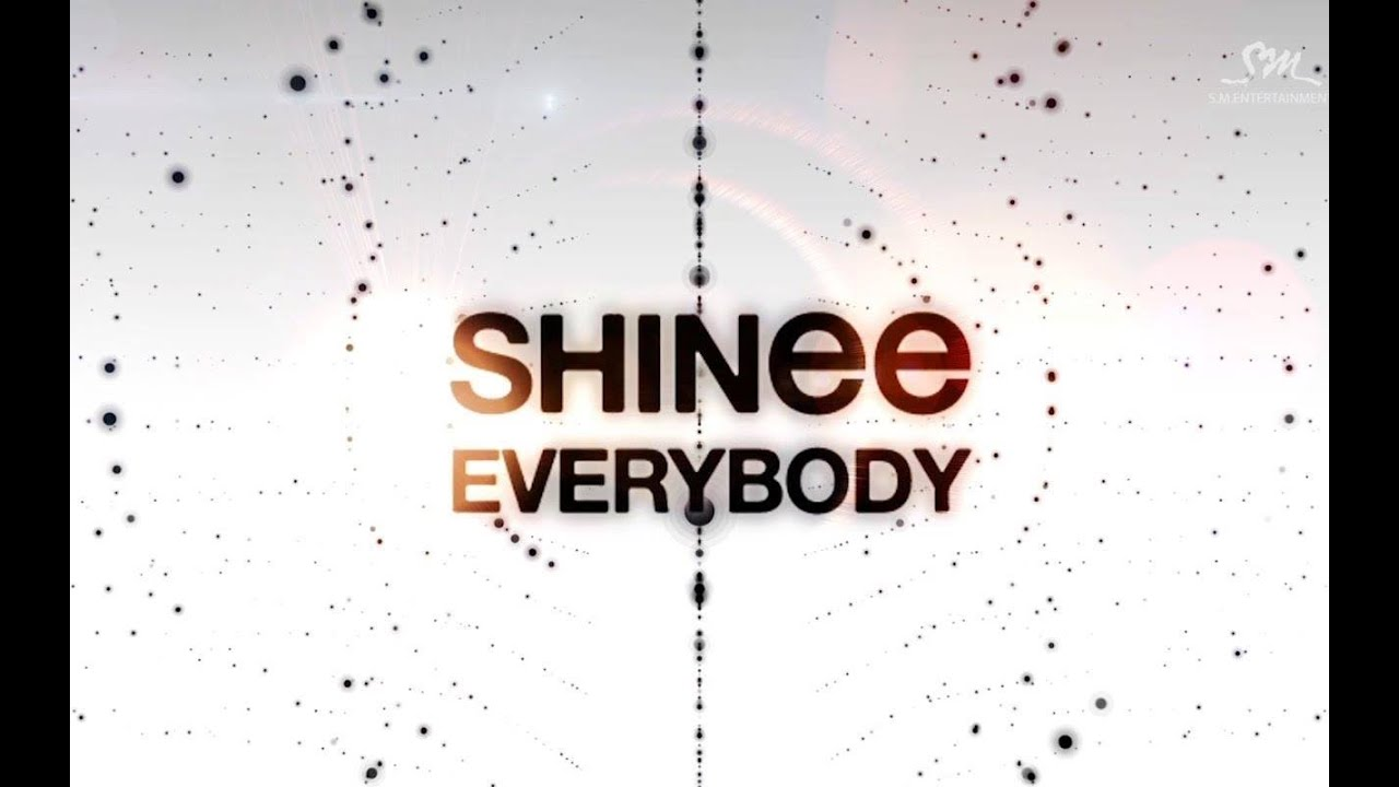 everybody mp3 download