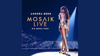 Geh deinen Weg (MOSAIK Live)