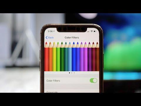 Unbelievably Useful iPhone Tips #2