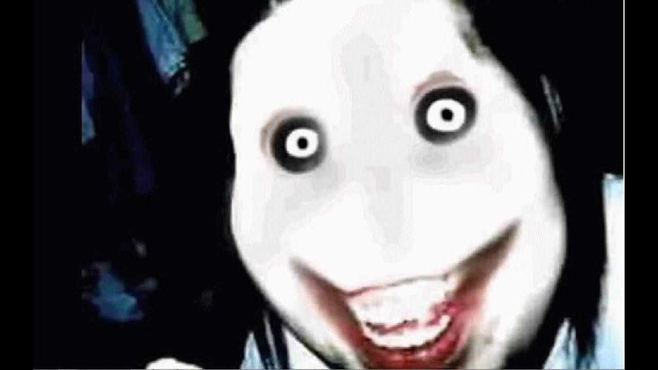 Screamer: Bu nedir