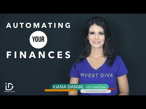 automating-your-finances---the-why,-the-how,-warnings-&-tips